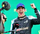 """Esteban Ocon: """"Fernando Alonso is een legende"""""""