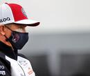 """Teleurstellende terugkeer Räikkönen: """"Condities waren niet zo slecht"""""""