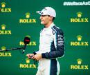 """Russell gelooft in Mercedes-toekomst: """"Ik krijg zeker gelijke kansen"""""""