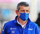 Haas maakt in Sotsji coureurs 2022 bekend