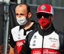 Zestien mensen positief getest op covid tijdens Nederlandse Grand Prix op Zandvoort