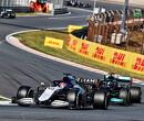 "Williams wuift Red Bull-aannames weg: ""Mercedes moet alle teams dezelfde motor geven"""