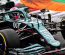 Formule 1-prominenten bezoeken James Bond première