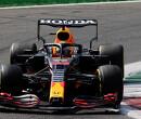 """Honda-topman wil andere regels: """"Punten zijn belangrijk voor team en coureur"""""""