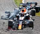 FIA gaat Verstappen/Hamilton incident verder onderzoeken