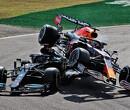 """Wurz verwacht meer crashes: """"Ze moeten vechten, onderdeel van het spel"""""""