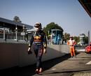 Masi legt verschil straffen Silverstone en Monza uit