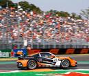 Larry ten Voorde, veeleisende recordjager domineert Porsche-wereld