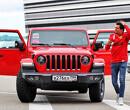 Sainz verguld met tweede startplaats maar ook teleurgesteld in strategie Ferrari