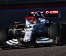 """Räikkönen pakt punten: """"Goed resultaat waar we hard voor hebben gevochten"""""""