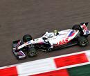 """Schumacher na eerste uitvalbeurt: """"Onderdeel van het spelletje"""""""