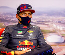"""Brawn onder de indruk van Verstappen: """"Masterclass in schade beperken"""""""