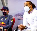 """Villeneuve ziet te kleine voorsprong Verstappen: """"Hamilton maakte veel fouten maar betaalde lage prijs"""""""