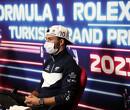 """Gasly zag MotoGP op COTA: """"Hobbels lijken nu ernstiger"""""""