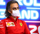 """Ferrari is triple headers liever kwijt dan rijk: """"Hopelijk eerste wat gaan verdwijnen"""""""