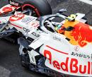 Is Red Bull stiekem aan het testen? Team houdt filmdag in Turkije