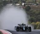 """Vettel over verrassende bandenkeuze: """"Ik wilde het proberen!"""""""