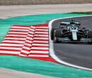 """Ralf Schumacher ziet Aston Martin falen: """"Ook al onderhouden ze warme banden met Mercedes"""""""