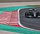 <b> Samenvatting VT1 Grand Prix Amerika: </b> Verstappen komt bijna seconde tekort achter Mercedessen in Austin