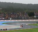 Pirelli-voorman ziet dat zijn rubbers maximaal zijn benut in Turkse Grand Prix