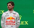 """Webber maakt zich zorgen over Verstappen: """"Vraag mij af of hij een auto krijgt om Hamilton te verslaan"""""""