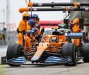 """McLaren blijft tegen overvolle kalender: """"We zijn voorstander van 20 races"""""""