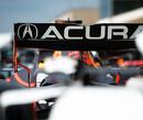 Haarscheur in achtervleugel Verstappen zorgde voor samen geknepen billen bij Red Bull Racing