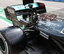 """Honda-topman twijfelt aan 'trucje' Mercedes: """"Weet niet of het legaal is"""""""