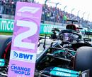 Mercedes durfde Verstappen-strategie niet aan