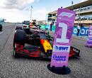 <b> Samenvatting F1 GP van Amerika: </b>  Tactische overwinning Verstappen verstevigt leiding in kampioenschap