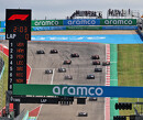 Derde Amerikaanse Grand Prix? Delegatie Las Vegas was aanwezig op COTA