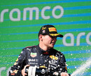 """Rosberg ziet spannende wedstrijd: """"Heb de race zelfs nog een keer gekeken"""""""