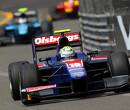 Ericsson aan top na eerste testdag in Barcelona, Melker vijfde