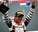 Melker krijgt Ryo Haryanto als teamgenoot voor Abu Dhabi