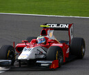 NextEV NIO trekt Filippi aan als opvolger van Piquet