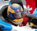 Porsche kondigt Neel Jani aan als eerste rijder