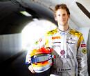 Grosjean en Wittmann testen volgende week voor BMW