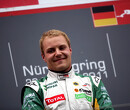Valtteri Bottas leidt dubbelzege ART in eerste race