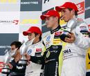 "Wittmann: ""Morgen is de belangrijkste race, die wil ik winnen"""