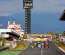 Formule 2 bezoekt in 2012 vijf Grand Prix-circuits