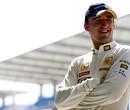 Robert Kubica to make racing return
