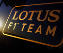 Lotus taking criticism for development driver lineup