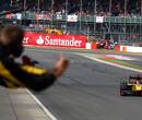 DAMS contracteert Brits Formule 3-kampioen Felipe Nasr