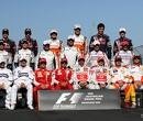 <b>Achtergrond</b>: The Class of 2009: Waar zijn de coureurs van tien jaar geleden?