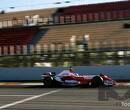 Kijk mee terug naar de geweldige Q3 van de GP van Silverstone in 2007