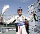 Van der Garde wint tweede sprintrace op Spa-Francorchamps
