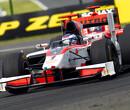 Leimer topt eerste testdag op Jerez, Buurman en Melker in subtop