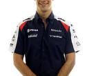 "Bruno Senna: ""Ferrari gaat het beter doen in Bahrein"""