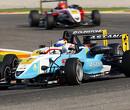 Daniel Juncadella wint Grand Prix van Macau, Van Asseldonk vijfde
