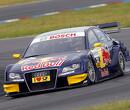 Miguel Molina scoort pole position voor seizoensfinale